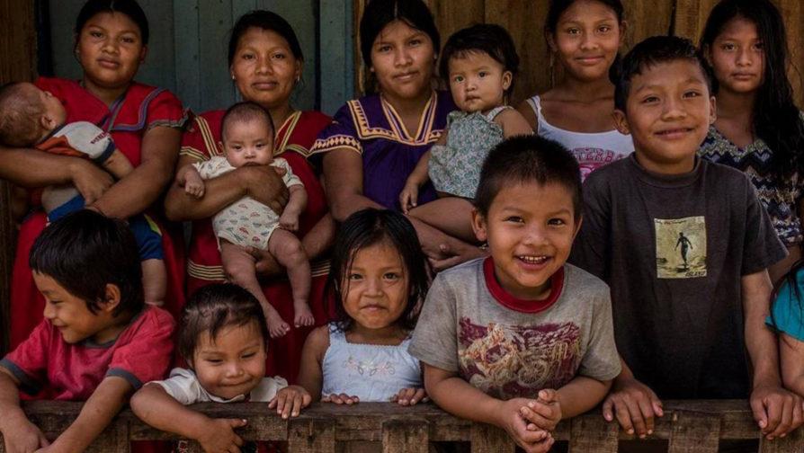 Paraguai se torna o primeiro país das Américas a aprovar lei especial para proteção dos apátridas e facilitar o processo de naturalização