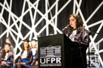 Brasil avança rumo a um ambiente universitário inclusivo com a temática do refúgio