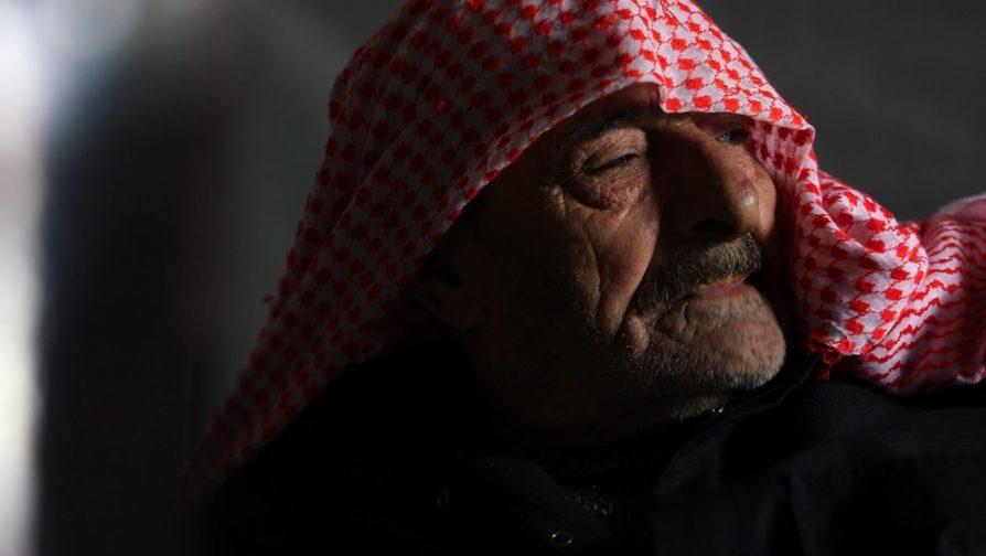 Falta de financiamento coloca em risco ajuda fornecida aos sírios