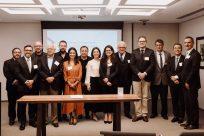 ACNUR e Mattos Filho Advogados firmam parceria em prol das pessoas refugiadas no Brasil
