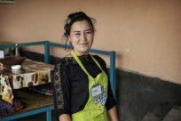 Quirguistão é o primeiro país a acabar com a apatridia