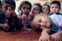Santarém Acolhedora: Município celebra 2 anos de acolhimento de venezuelanos