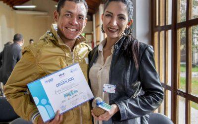 Programa inovador ajuda a tirar refugiados venezuelanos da pobreza