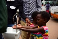 Declaração do Alto Comissário da ONU para Refugiados, Filippo Grandi, sobre a crise da COVID-19