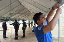 COVID-19 e o fluxo venezuelano: necessidades de refugiados e migrantes aumentam e medidas de ajuda são essenciais