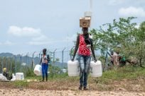 COVID-19: ONU e parceiros lançam apelo de US$6,7 bi para ajudar países mais vulneráveis