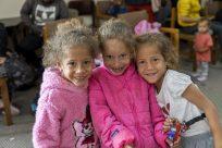 ACNUR pede apoio contínuo à proteção global de deslocados à força contra novo coronavírus