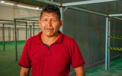 Coronavírus ameaça indígenas venezuelanos que buscam segurança no Brasil