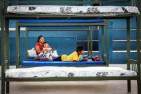 ACNUR e OIM agradecem doações para refugiados e migrantes da Venezuela