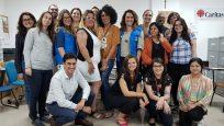 ACNUR e Prefeitura de SP lançam guia de atendimento à população Trans e Travesti refugiada e migrante