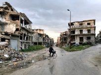 Relatório global do ACNUR revela deslocamento forçado de 1% da humanidade