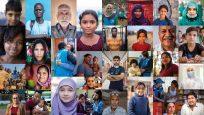 ACNUR e parceiros promovem agenda para celebrar Dia Mundial do Refugiado no Brasil