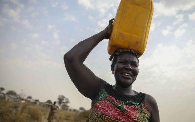 Sudão do Sul completa nove anos e seu povo continua buscando paz