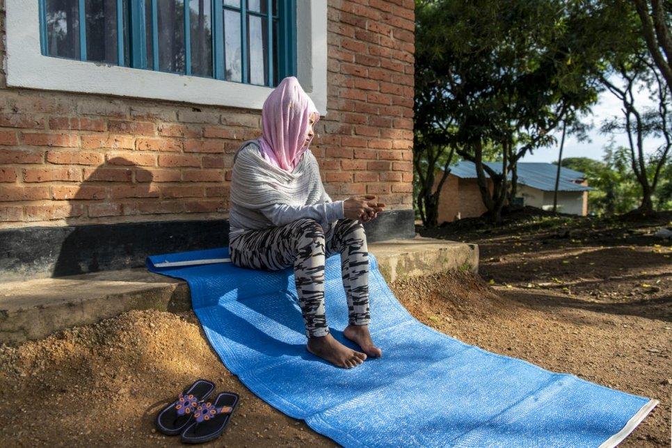 Refugiadas-sobreviventes-de-abuso-sexual_3