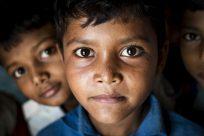 ACNUR: Crise do povo rohingya precisa de soluções duradouras