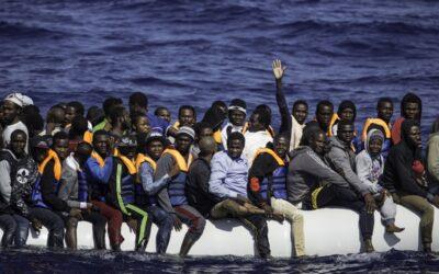 10 crises humanitárias que precisam do seu apoio