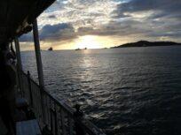 ACNUR e OIM lamentam morte de refugiados e migrantes em naufrágio na costa da Venezuela