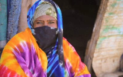Conflito no Iêmen atinge a marca de seis anos e mulheres lutam para sobreviver