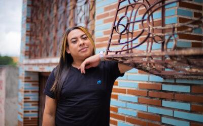 IDAHOT: Refugiados LGBTI da Venezuela ajudam conterrâneos a acessar assistência no Brasil