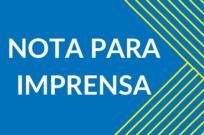 """ACNUR lança relatório """"Tendências Globais"""" sobre deslocamento forçado no mundo nesta 6ª feira"""