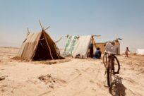ACNUR alerta sobre necessidades humanitárias no Afeganistão que não podem ser ignoradas