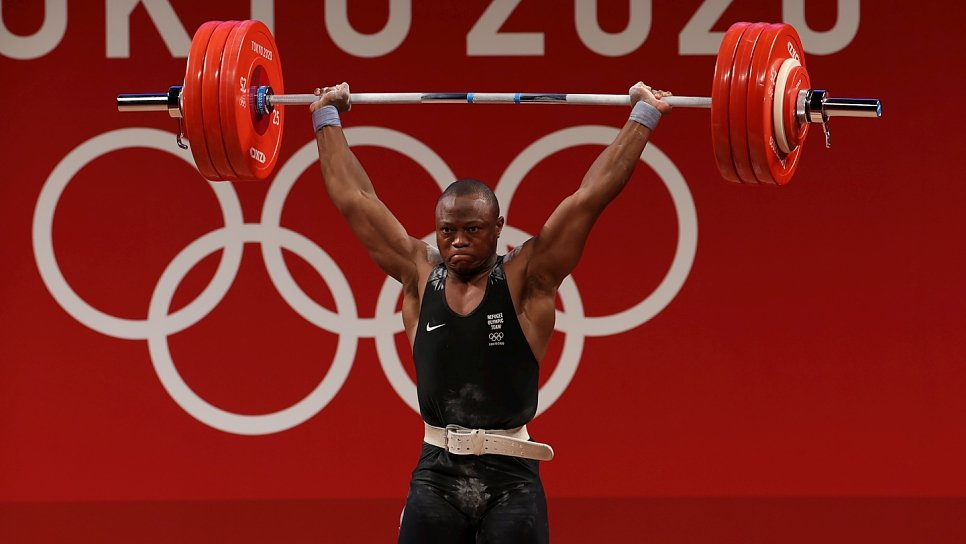 Cyrille_IOC_John Huet