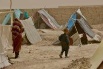 ACNUR apela aos países para agilizar os procedimentos de reunificação familiar de pessoas afegãs refugiadas