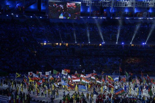 69cb925d59 ACNUR - Legado del Equipo Olímpico de Atletas Refugiados es ...